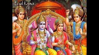 Krishna, Radha,Ram,Shivaji New Non Stop Nepali Bhajan 2014(Anymasti.Com)
