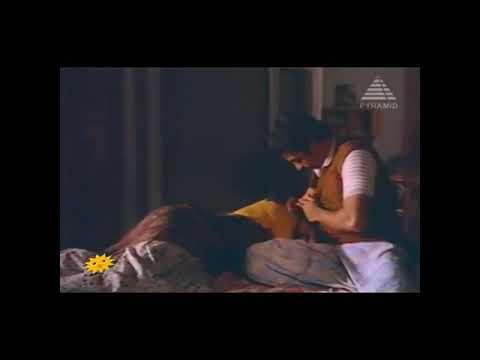 Navvy Whatsapp Status- Oomai Endral Athil Oru Amaithi
