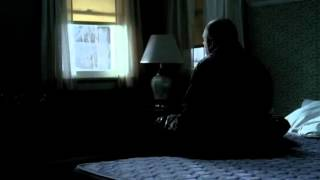 The Sopranos - Soprano Family Hiding Out
