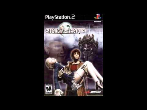 Shadow Hearts - NDE:Near Death Experience (Cut & Looped)