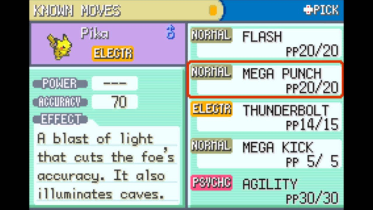 pokemon fire red how to get card key