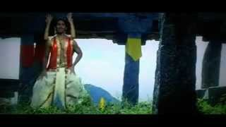 Oru Ponnu Oru Payyan song