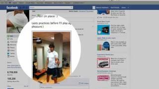 كيفية إنشاء Facebook حساب والبدء في استخدامه