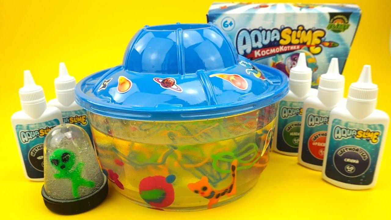Забавная игрушка для детей. Делаем игрушки своими руками