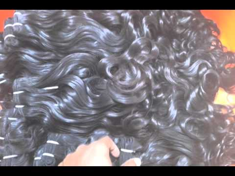 Wholesale virgin remy weave hair extensions for salon stylist wholesale virgin remy weave hair extensions for salon stylist hair distributors vendor youtube pmusecretfo Image collections