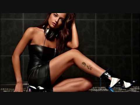 Pure house music session 2016 party mix no commercial for Commercial house music