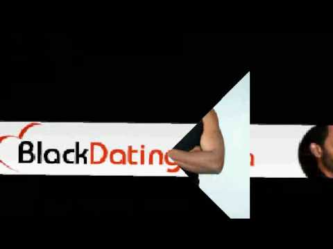 phone numbers for dating sites