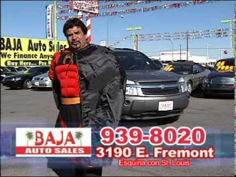 Baja Auto Sales >> Baja Auto Sales 01 25 11