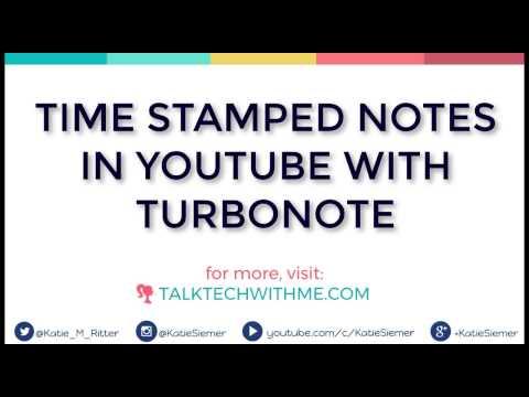 26984e91dcb8 TurboNote - Chrome Web Store