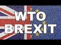 Are we heading for a managed no deal Brexit?!