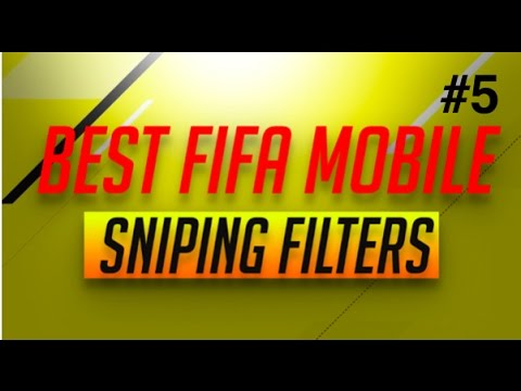 fifa mobile how to search by nationality