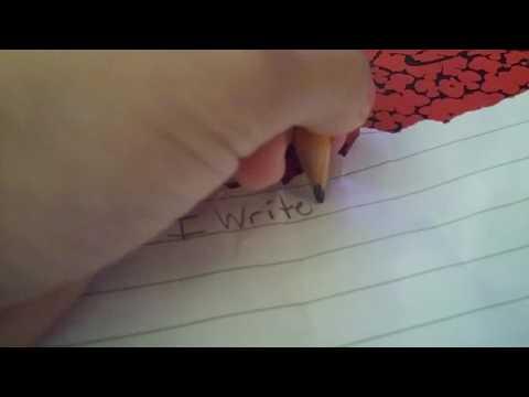 Soliman - Everything you write (Original Mix)