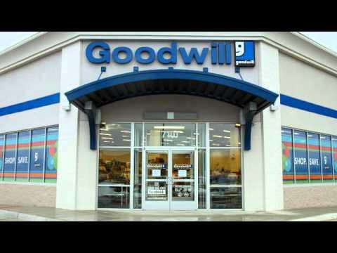 Goodwill Auction Prank Call - Fake Purse Bidder
