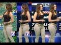 Tubidy Del Baul: Fannia Lozano 4
