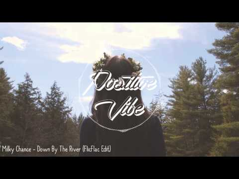 Positive Vibe [Deep House Sessions #1] Mp3