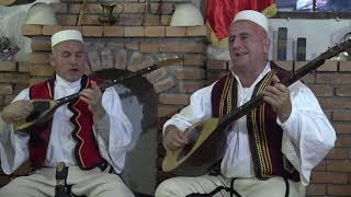 DIDA & VOKA & HALILI -  VARRI I MIRE - 2019