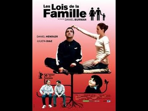 les lois de la famille film complet en francais youtube. Black Bedroom Furniture Sets. Home Design Ideas