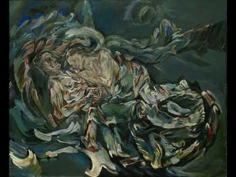"Gustav Mahler - Symphony No. 6 ""Tragic"" - Daniel Harding - Wiener Philharmoniker (2017)"