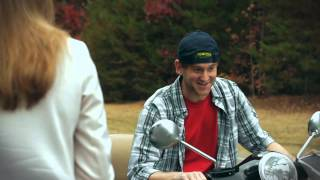 AAA Carolinas Pizza Guy Deal Commercial