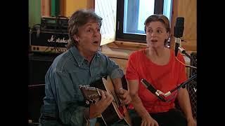Paul McCartney - Great Day