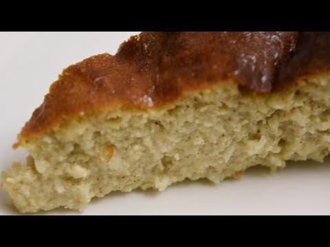 Keto Coconut Custard Pie Impossibly Easy Recipe Low Carb