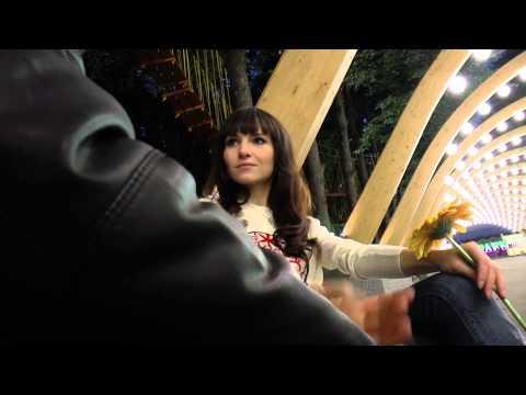 сайт онлайн знакомств для секса москва