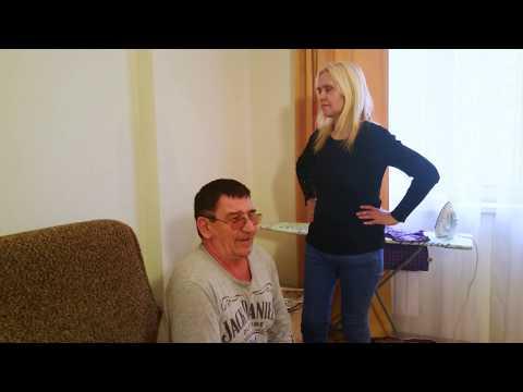 Лучшие  Видео анекдоты. Каких  женщин предпочитают мужчины . Сериал. Мини Юморини