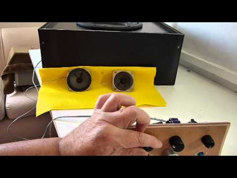 How to make speaker crossover 2 - Schematic and adjust. - YouTube on table for speakers, power supply for speakers, interface for speakers, switch for speakers, parts for speakers, resistor for speakers, capacitor for speakers, wire for speakers, cables for speakers, symbol for speakers, circuit diagram for speakers, relay for speakers, amplifier for speakers, timeline for speakers, materials for speakers, fuse for speakers, box for speakers, receiver for speakers,