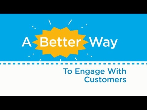 Personal Marketing Center for Salesforce | Sales Enablement Solution by PFL