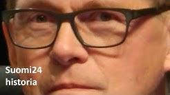 Suomi24:n historia
