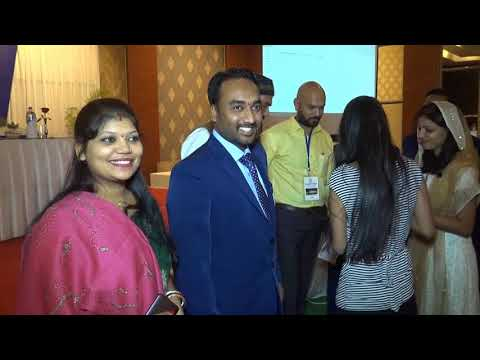 Pest Management Association 10th Annual Conference at Indore