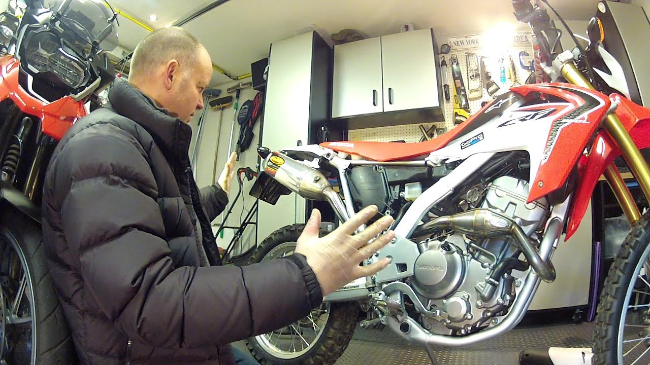 wiring diagram honda crf230f honda crf250r dual fmf exhaust repair rh gogowire co