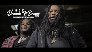 Check out the Official Music video For Nook Dreadz n Bread remix ft...