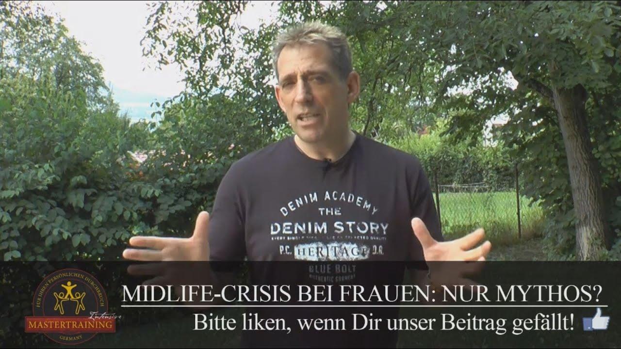 midlife crisis frauen bellinzona