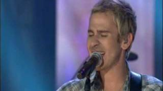 Lifehouse - You & Me - live in Chicago