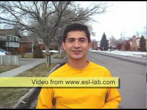 a-healthy-lifestyle:-exercise---www.esl-lab.com