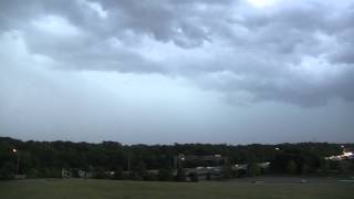 HD 360 Mt. Trashmore 5:20pm