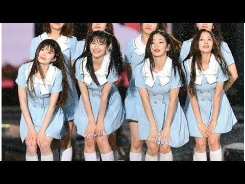 """元Wonder Girls ソンミ「M COUNTDOWN」1位に感謝""""愛してくれてありがとう"""" Big News TV"""