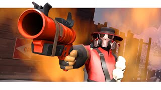 TF2: The Detonator is Awesome!