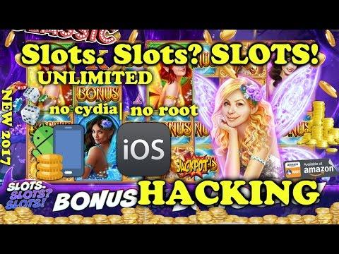 Video Casino rewards partner
