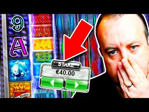 huge casino games Slot Machine
