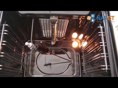 Газовая плита Gefest (Гефест) 5100-02 0067