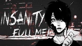 iNSaNiTY [Full Mep]