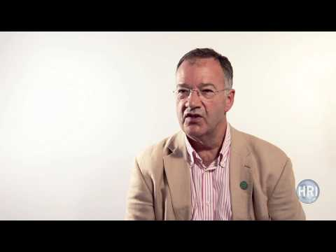 Dr Peter Fisher | Innovative Homeopathy Research Including Latest Gene Expression Studies