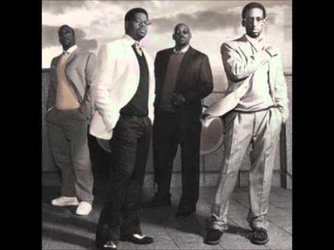 Boyz II Men - U Know