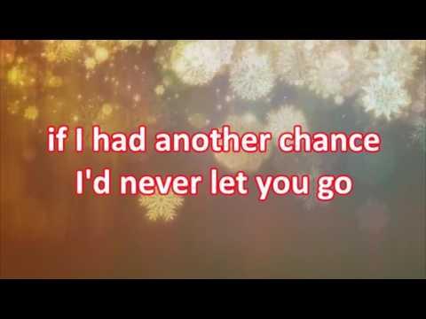 Stevie B - Waiting For Your Love (Lyrics)
