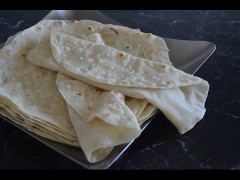 Как приготовить лаваш рецепты