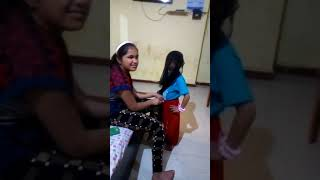 Child special funny video 😀😀😀😀😆👬👬👬👨❤️👨👨❤️👨👨❤️👨