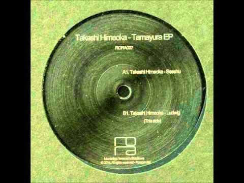 Takashi Himeoka - Ludwig