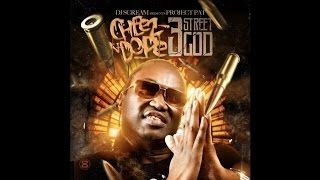 project pat a1 s feat juicy j cheez n dope 3